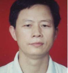 何正浩  教授   博士生导师