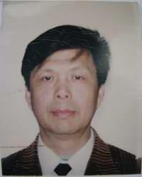 周敬宣  教授   博士生导师