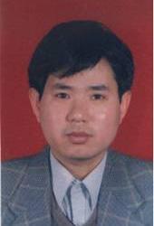 刘兴年 国家重点实验室副主任