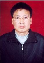 何昌荣 教授