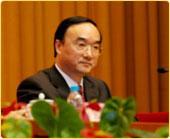 翁孟勇  交通运输部党组副书记、副部长