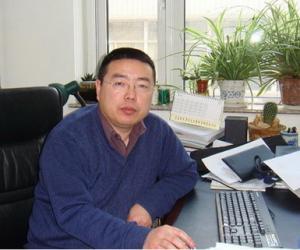 孟祥玮  院副总工程师  研究员