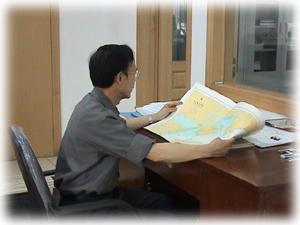 蔡嘉熙  工程泥沙专家,研究员