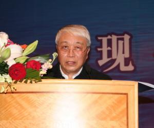 曹右安  交通部专家委员会副主任 交通部原总工程师