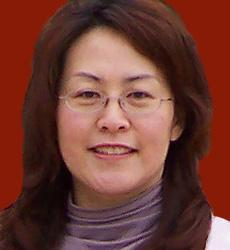 赵 引 副教授    硕士生导师