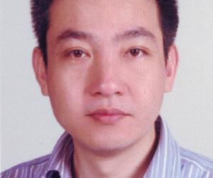 李浩 博士 系主任