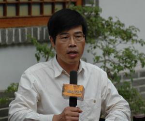 穆兴民 博士生导师、研究员、主任