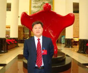 孙志高 博士,副研究员,硕士生导师