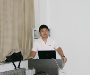 陈颖军  博士,副研究员
