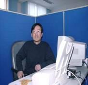 王建 研究员,博导 博士
