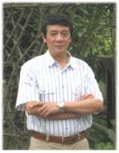 乔建平 研究员,博导