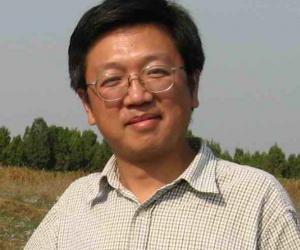 李小强 博士,研究员,博士生导师。