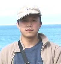 吴枫 助理研究员