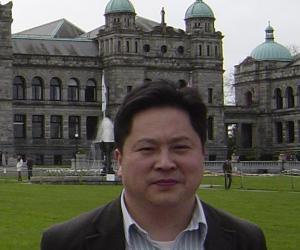 郑永来 教授