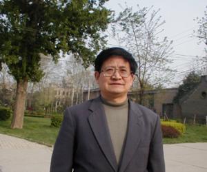 李靖  博士,教授,博士生导师