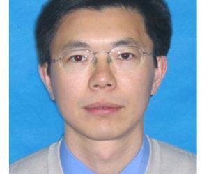 李悦  教授