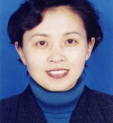 陈超  工学博士,教授,博士生导师