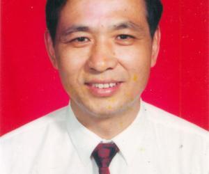 冯洪真 教授,博士生导师