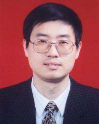 倪培  博士,教授,博士生导师
