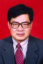 王良书  教授(博导)   研究中心主任