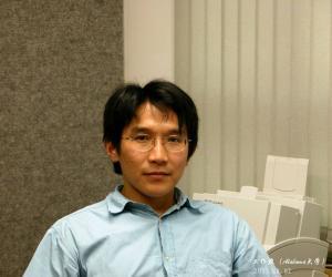 吴剑锋  教授  博士生导师