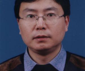 朱文斌   教授、博士生导师