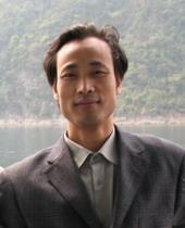 黄达海  教授、博士生导师
