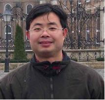 邹曙明  博士,副教授、育种系副主任,硕士生导师