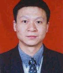 左其亭  教授  博士研究生导师 水科学研究中心主任