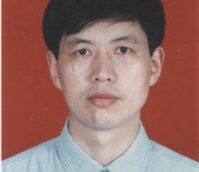 邵毅明  工学博士,教授, 硕士生导师