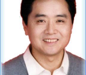 王昌贤  工学博士,教授  重庆交通大学副校长