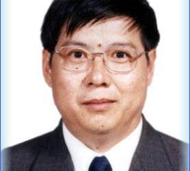 梁乃兴  教授,博士生导师  重庆交通大学副校长