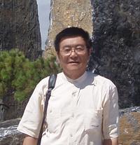 丁德文  中国工程院院士,教授,博士导师
