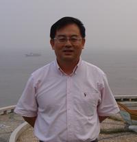 刘文白  副院长:(教授、博士、国家一级注册结构工程师、上海市教学名师)
