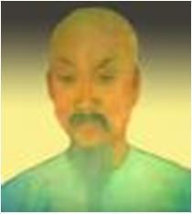 林则徐  中国近代维新思想的先驱