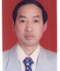 刘东旭 硕士毕业、教授级高级工程师