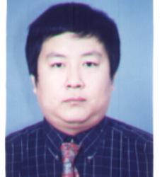 娄晓龙 教授级高级工程师