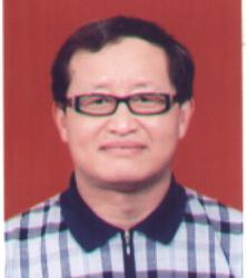 张晓炜 教授级高级工程师