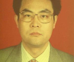 李永军  教授  硕导