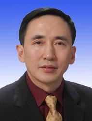 范集湘  集团公司总经理、党委副书记