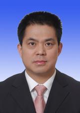 袁柏松   集团公司副总经理