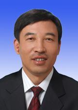 孙洪水  集团公司副总经理