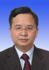 李跃平  集团公司副总经理