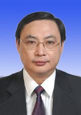 唐苏军  集团公司纪委书记