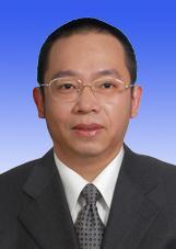 孙璀  集团公司总会计师