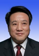 王宗敏  集团公司总经济师