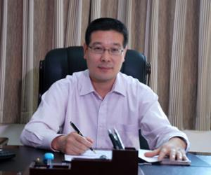 魏泉苗   国家海洋局东海分局副局长、党委常委