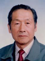 周镜 中国工程院院士 岩土工程专家