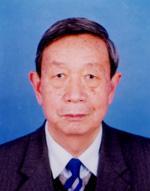 徐乾清  中国工程院院士  防洪工程与水利规划专家