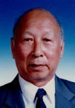 冯叔瑜  中国工程院院士  爆破工程专家